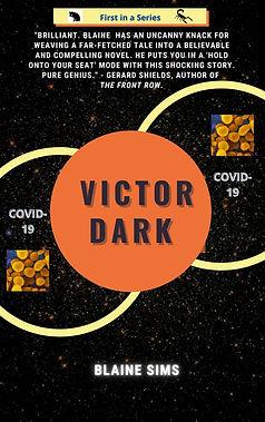 2-A-FrontCover-VictorDark.jpg