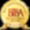 BIBA-New-Winner-Sticker-Book-Bright.png