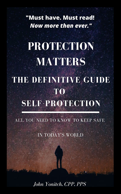 5-A-FrontCoverProtection Matters.jpg