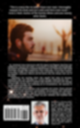 1-B-BackCover.png