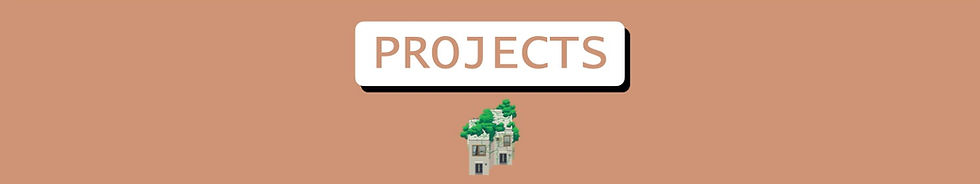 Projects 2.jpg