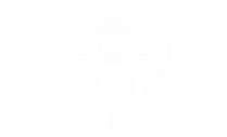 240-2408379_transparent-belvedere-logo-p