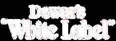 239-2390918_dewars-logo-png-transparent-
