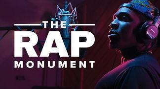 the rap monument.001.jpeg