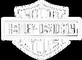Harley-Davidson Logo.png