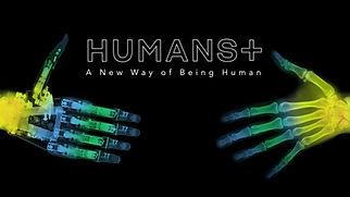 Humans+.001.jpeg