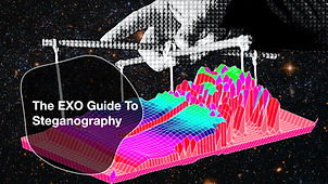 Guide to Steganography.001.jpeg