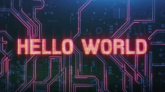 Hello World.001.jpeg