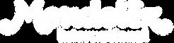 Mondelez logo.png