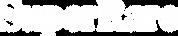 SuperRare_logo_black-1.png