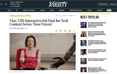 Dear Future Press Screenshot.png