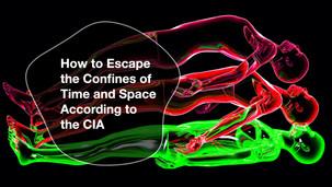 A training system designed to focus brainwave output to alter cnsciousness