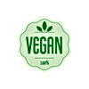 CitrisSan LLC Vegan
