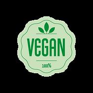 Vegano placa 4