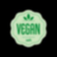 Produit Vegan