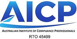 AICP logo with RTO #.jpg