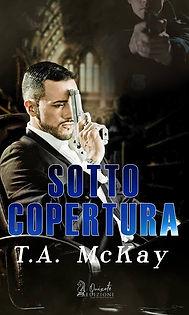 Undercover Italian.jpg