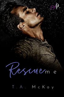rescue me formatted kindle AP.jpg