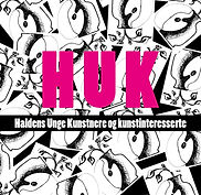 HUK-Logo_edited.jpg