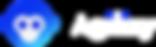 Logo-Agilizy-Blanc-Couleurs
