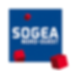 SOGEA.png