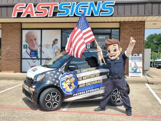 OfficerMaxwellSmitty.jpg
