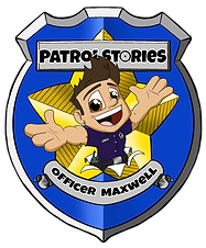 PatchBadge22.png