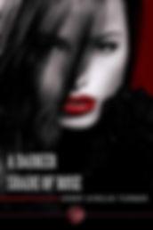 Darker Shade of.jpg