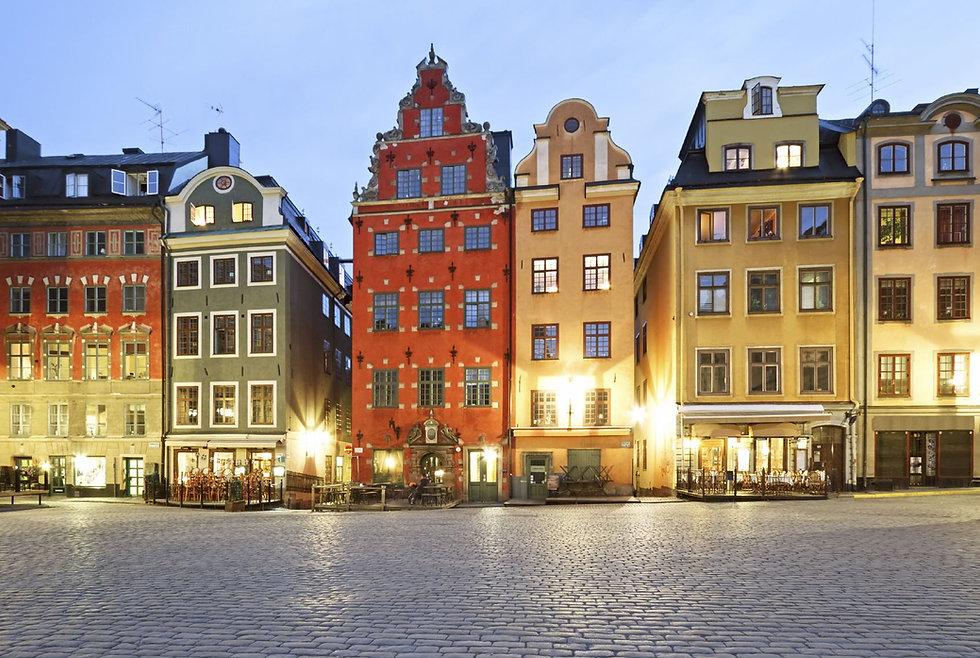 Gamla-Stan-Sweden.jpg