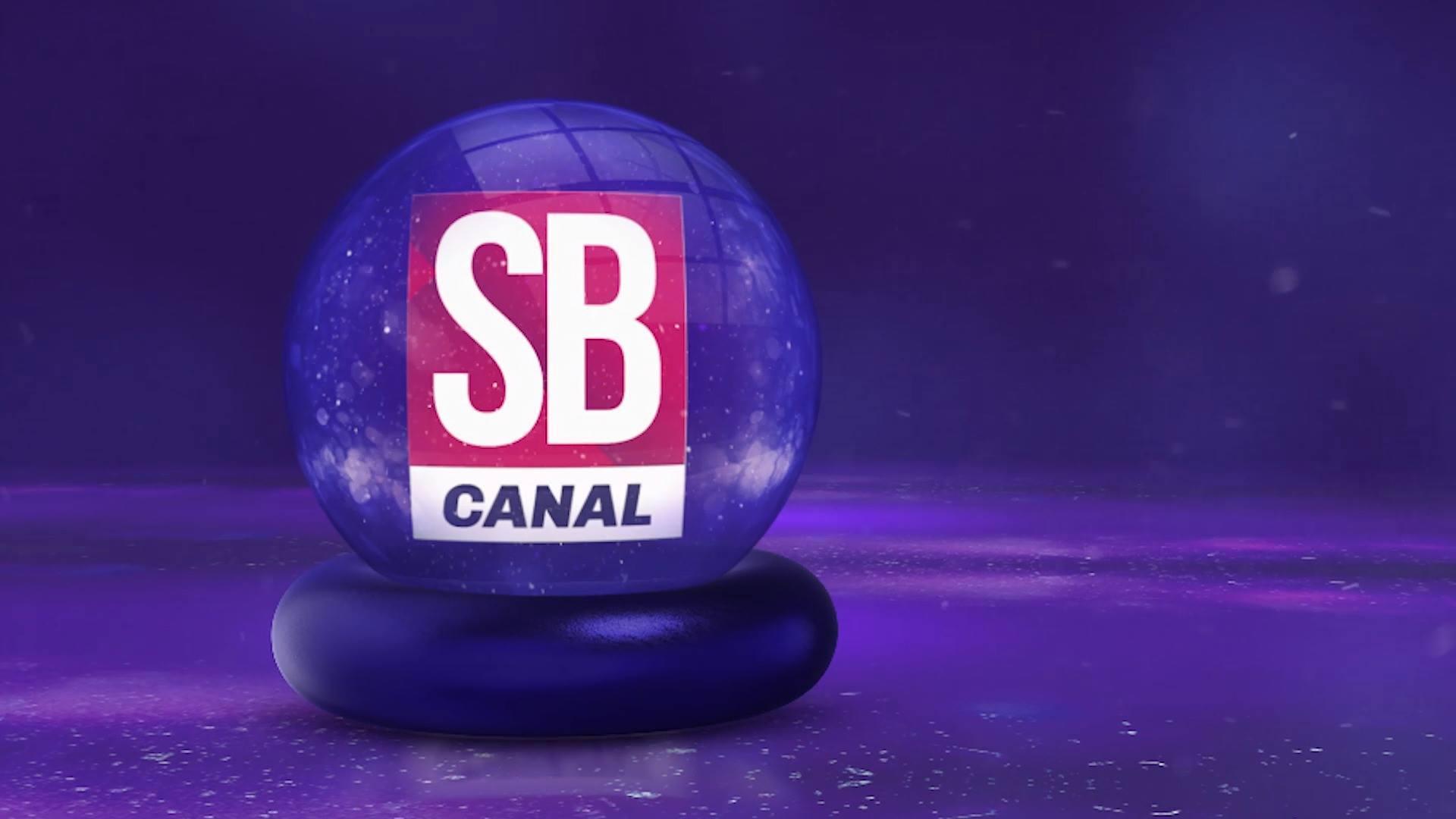 ¡FELIZ NAVIDAD Y PRÓSPERO AÑO NUEVO LES DESEA FOPASEF Y CANAL SB!