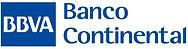 banco-continental.jpg