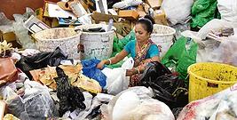 Waste Segregation.webp