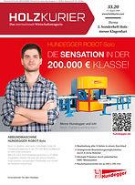 2020_Holzkurier 33-Seite1.jpg