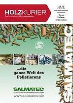 2016-11_Holzkurier Ausgabe 42 - Seite 1.