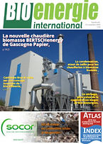 2016_11_Bioénergie-international-R45_T
