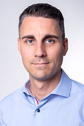 Dieter Friedli