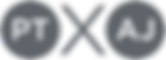 PTxAJ-Logo_Gray_edited.png
