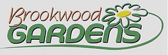 Brookwood Logo_edited.png