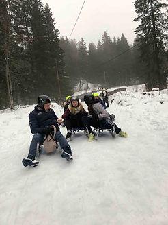 sledging2.jpg