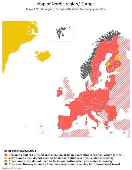 map-of-nordic-region-eur.jpeg