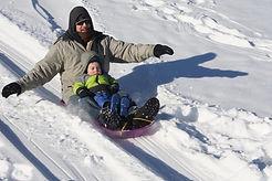 sledding-1431789_1280-min.jpg