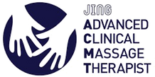 ACMT2012badge-copy.png