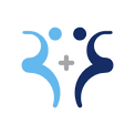 RRT-logo-s-ok-01_edited.png