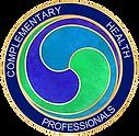 CHP badge.webp