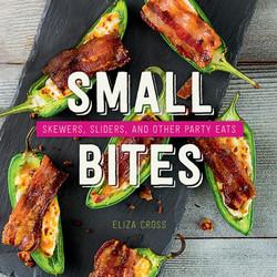 00-Small-Bites-Cover