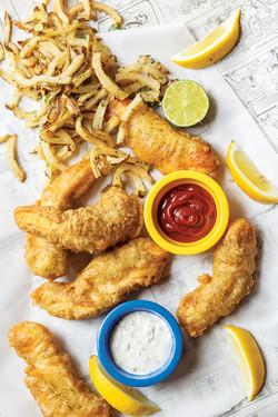 08-Fish&Chips-4046