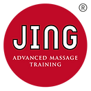 Jing2020-1 (1).png