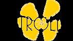 Logo-Citrolle