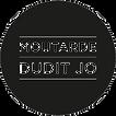 Logo-Moutarde Dudit Jo