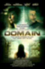 Domain_OneSheet_Web.jpg